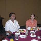 2006-06 SFC IFT Breakfast Meeting Orlando - 2006%25252520June%25252520July%25252520013.JPG