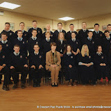 2001_class photo_Claver_6th_year.jpg