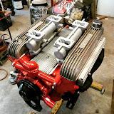 EngineRebuilding - received_709189239183993.jpeg