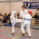 KarateGoes_0202.jpg