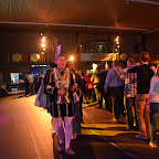 lkzh nieuwstadt,zondag 25-11-2012 037.jpg
