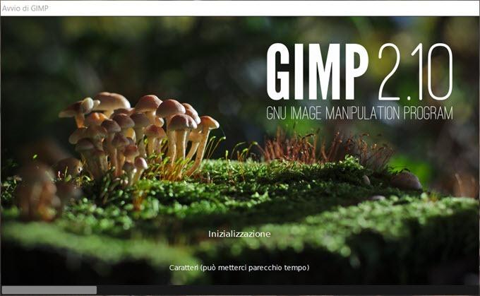 gimp-2-10