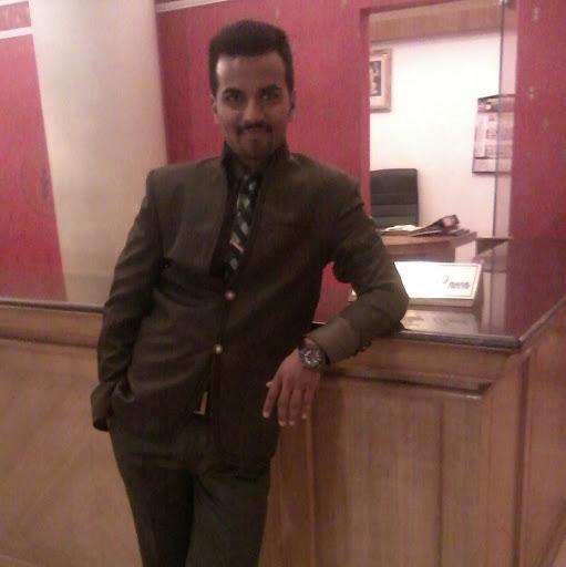 Animesh Gupta Photo 23