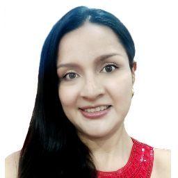 Sandra Quiroz Photo 24