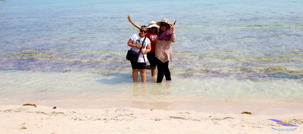 pulau harapan, 15-16 agustus 2015 canon 014