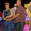 Phil Haley  & his Comments bij 20 Jaar Dance to the 60's Rock n Roll Dansschool (36).JPG