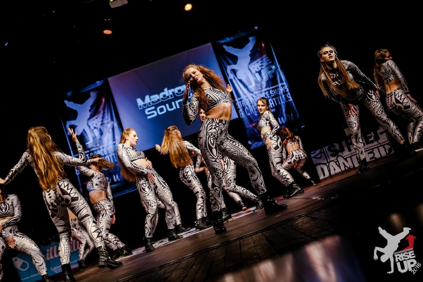 SKILLZ šokėjai dalyvauja RISEUP2016 - IMG_6920.jpg