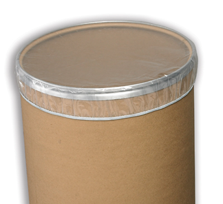 Cartons-And-Drum-Elastic-Cover