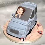 Learner driver car cake 4.jpg