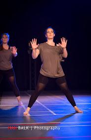 Han Balk Agios Dance-in 2014-1150.jpg