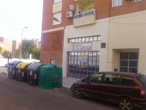 Local en alquiler con 156 m2,  en María Auxiliadora, Valdepasillas, Hu