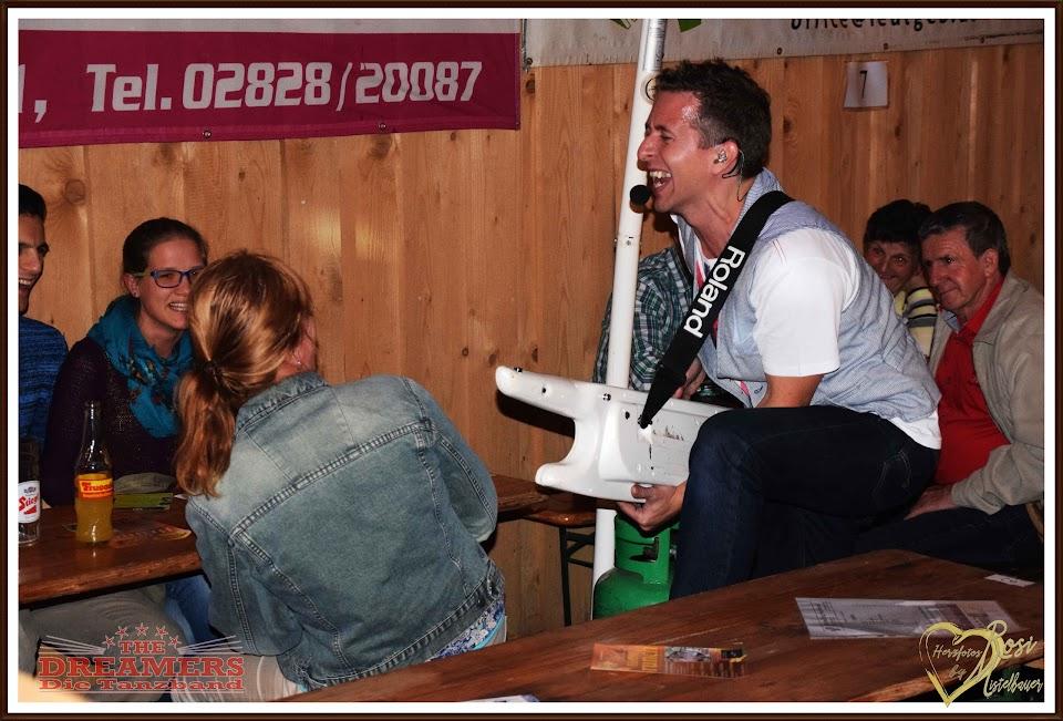 FF Fest Grossschoenau Dreamers 2017 (53 von 109).JPG
