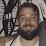 Casey Hester's profile photo