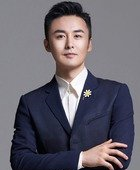 Zhou Wen Tao   Actor