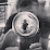 Guille Longhini's profile photo