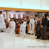 La Virgen de Guadalupe 2011 - IMG_7414.JPG