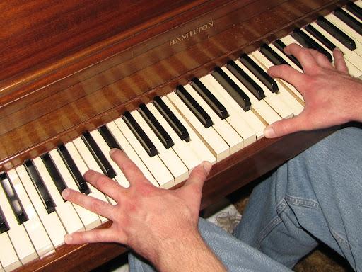 Flat Fingers Piano World Piano Digital Piano Forums