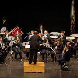 2011-11-18 CONCIERTO BANDA EDUCANDOS