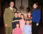 Bliss Family Oct '09 v019.JPG