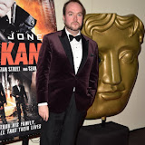 OIC - ENTSIMAGES.COM - Jonathan Stothcott at the  Kill Kane - gala film screening & afterparty in London 21st January 2016 Photo Mobis Photos/OIC 0203 174 1069