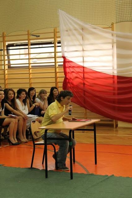 Zakończenie gimnazjum 2012 - IMG_0137_1.JPG