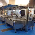Cuisine Centrale ESAT - SIN LE NOBLE - 50.jpg