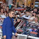 OIC - ENTSIMAGES.COM - Jeremy Renner at the  The Avengers: Age of Ultron - UK film premiere London 21st April 2015  Photo Mobis Photos/OIC 0203 174 1069