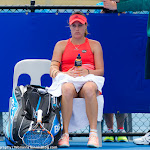Kimberly Birrell - 2016 Brisbane International -DSC_3022.jpg