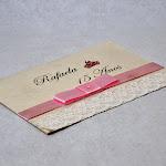 Convite 15 anos laço rosa.JPG