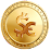 Cryptocurrency Swiscoin's profile photo