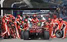 2008 HD wallpaper F1 GP Turkey_06.jpg