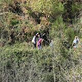 Raid Verd 2008 - IMG_0752.JPG