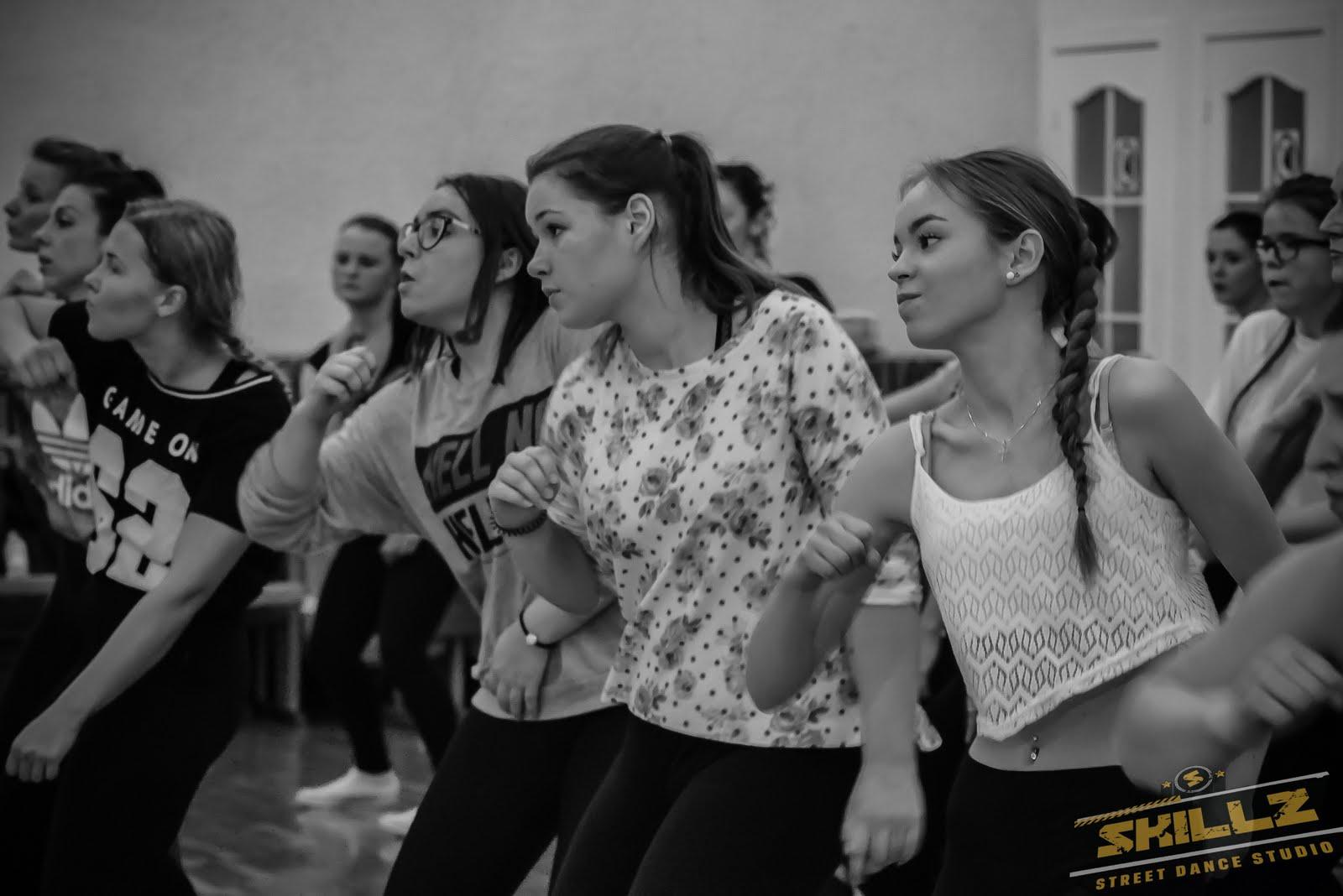Jiff Di Bossman dancehall workshop - P1140503.jpg