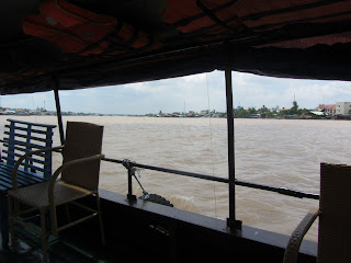 0021A_Day_on_the_Mekong