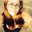 Kaylie Kailstorm Waddell's profile photo