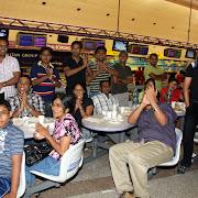 Midsummer Bowling Feasta 2010 309.JPG