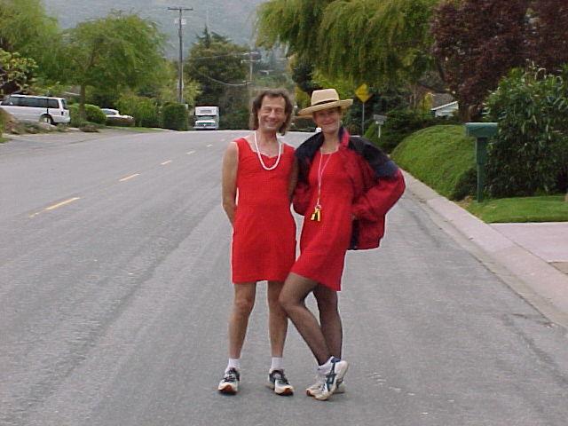 1999 - reddress