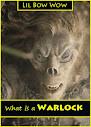 What is a Warlock