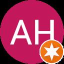 Dr. H.,theDir