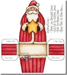 cajas de navidad (5)