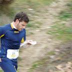 LLegir i correr. Campionats d