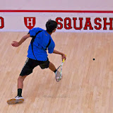 MA State Singles Championships, 4/10/14 - 5A1A9666.jpg