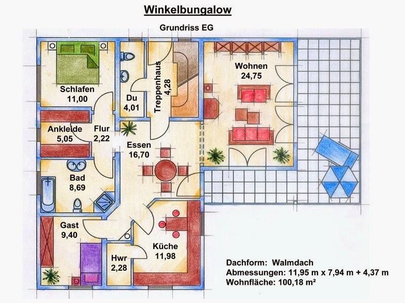 Winkelbungalow-GR.jpg