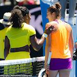 Serena Williams - 2016 Australian Open -DSC_5464-2.jpg