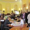 02. Конференц-зал на 2 поверсі (2).jpg