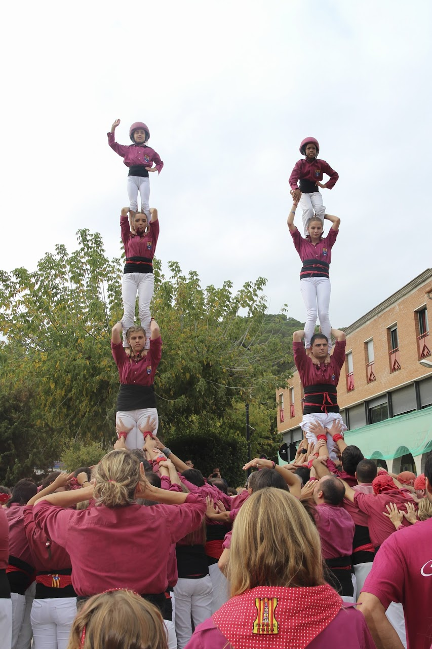Diada Festa Major dEstiu de Vallromanes 04-10-2015 - 2015_10_04-Actuaci%C3%B3 Festa Major Vallromanes-4.jpg