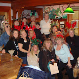 2008 Clubhouse Christmas Decorating - lotta%2B046.JPG