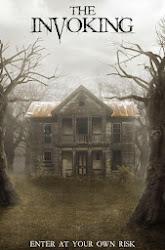 The Invoking - Ám ảnh ngôi nhà hoang