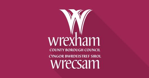 [wrexham+council%5B5%5D]
