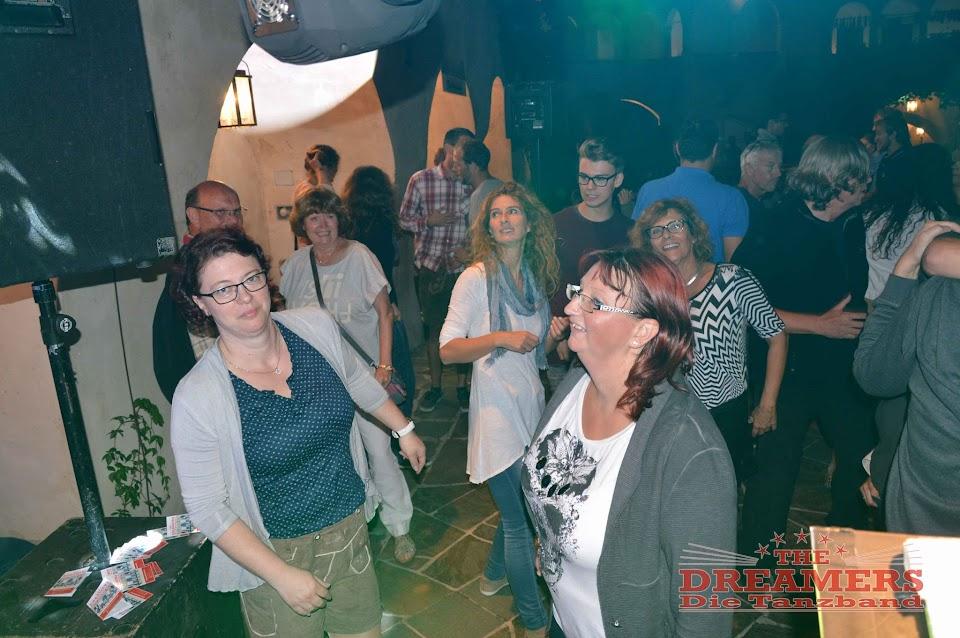 Rieslingfest 2016 Dreamers (97 von 107).JPG